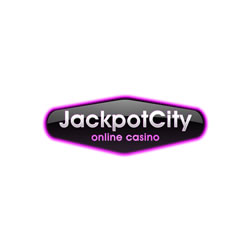 マイクロゲーミング系カジノの筆頭 ジャックポットシティ